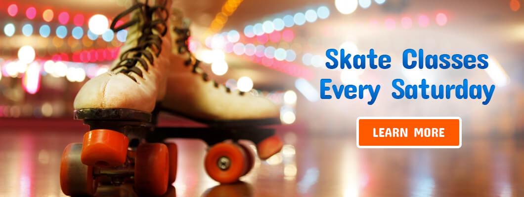skating-lessons