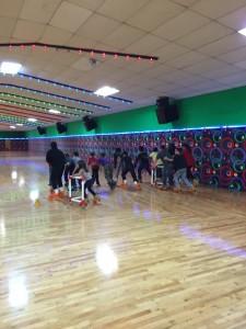 Birthday party in Grand Prairie – Kids Birthday Parties